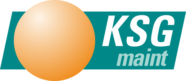 A Kirchner Solar Group Company
